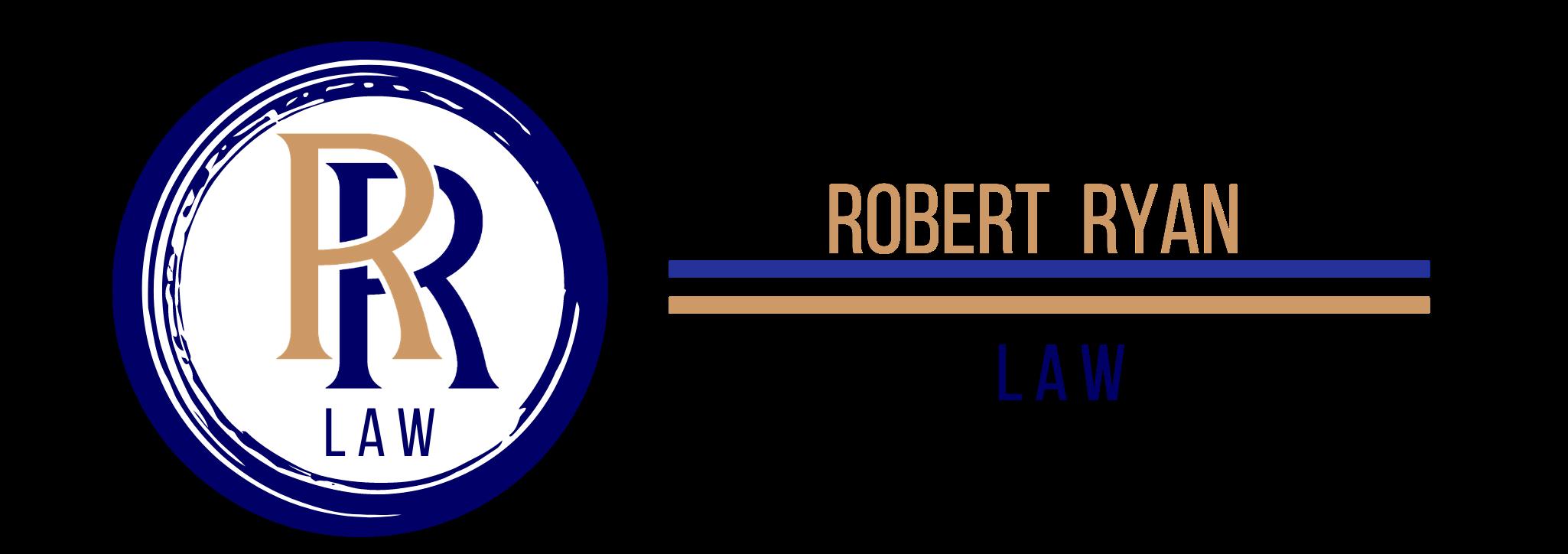 Robert Ryan Law – San Diego, Ca